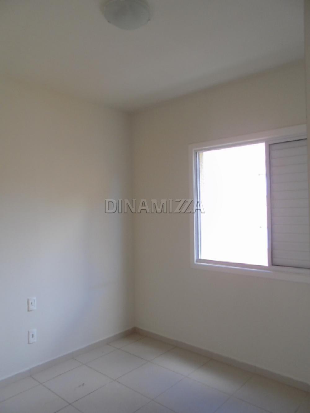 Alugar Apartamento / Padrão em Uberaba apenas R$ 850,00 - Foto 6