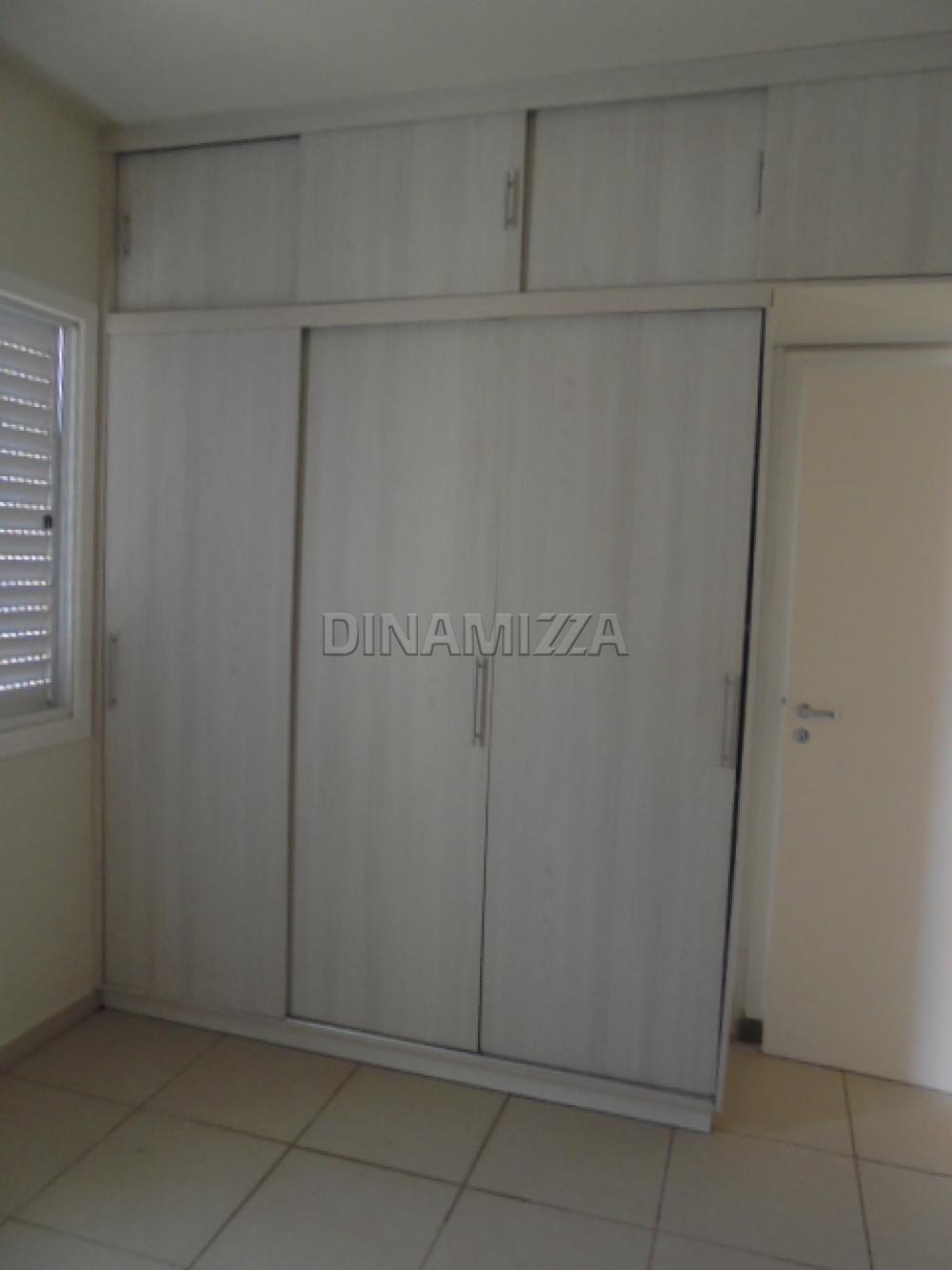 Alugar Apartamento / Padrão em Uberaba apenas R$ 850,00 - Foto 10