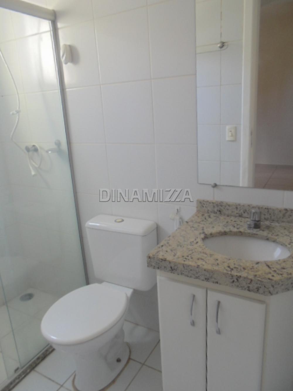 Alugar Apartamento / Padrão em Uberaba apenas R$ 850,00 - Foto 11
