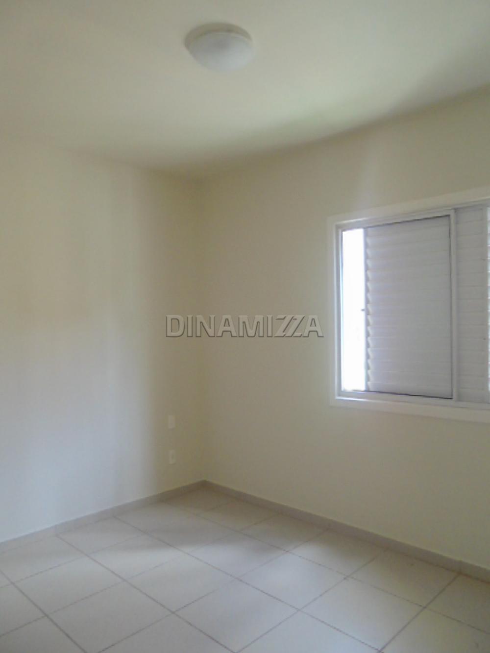 Alugar Apartamento / Padrão em Uberaba apenas R$ 850,00 - Foto 9