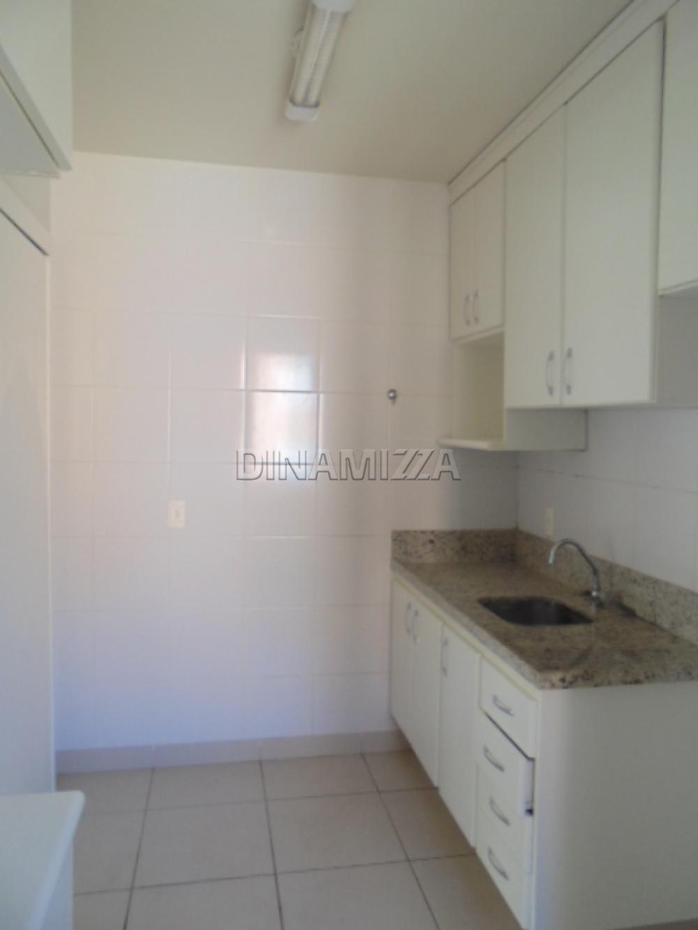 Alugar Apartamento / Padrão em Uberaba apenas R$ 850,00 - Foto 12