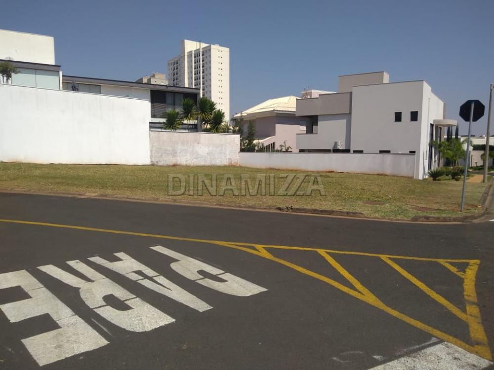Comprar Terreno / Condomínio em Uberaba apenas R$ 550.000,00 - Foto 2