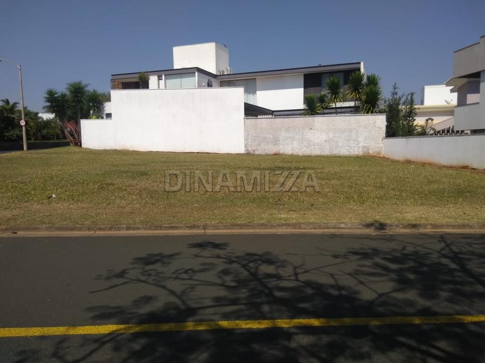 Comprar Terreno / Condomínio em Uberaba apenas R$ 550.000,00 - Foto 3