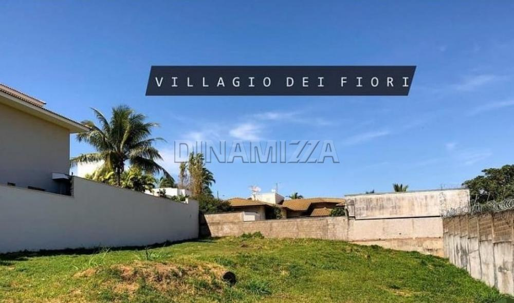 Comprar Terreno / Condomínio em Uberaba apenas R$ 650.000,00 - Foto 2