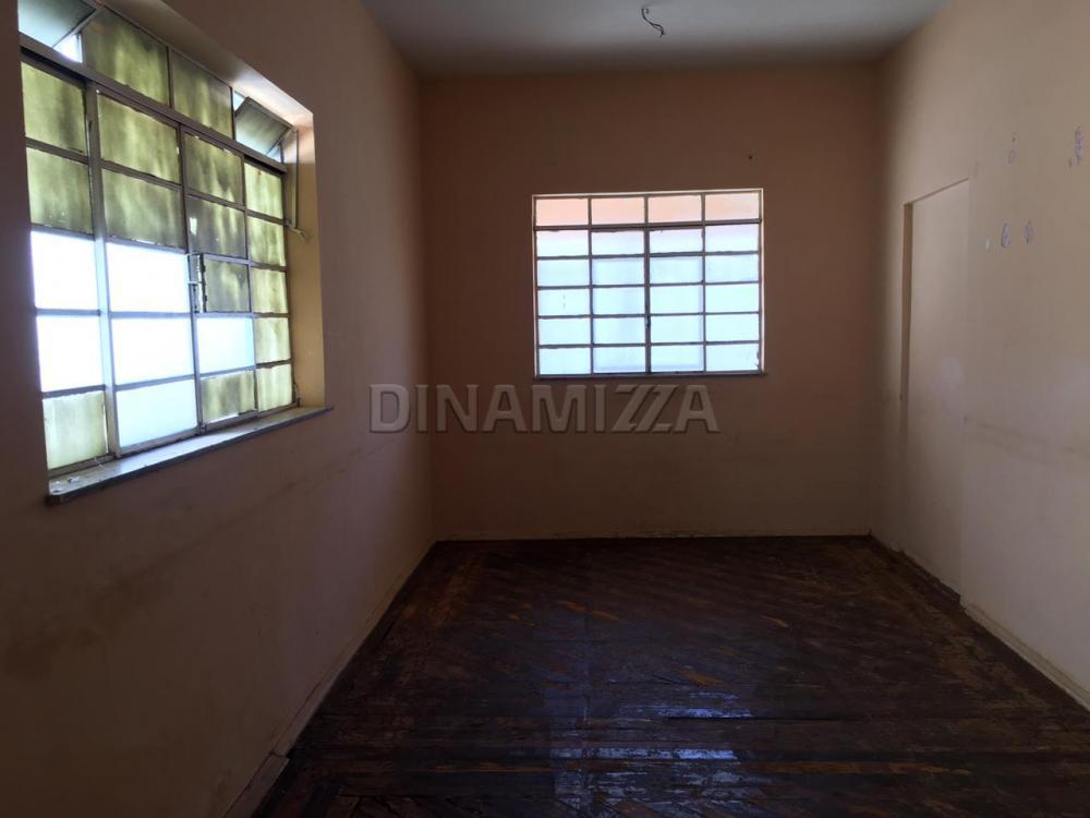 Comprar Casa / Padrão em Uberaba - Foto 8