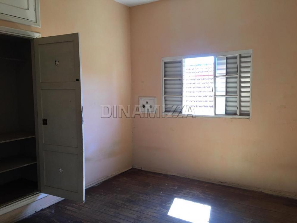 Comprar Casa / Padrão em Uberaba - Foto 9