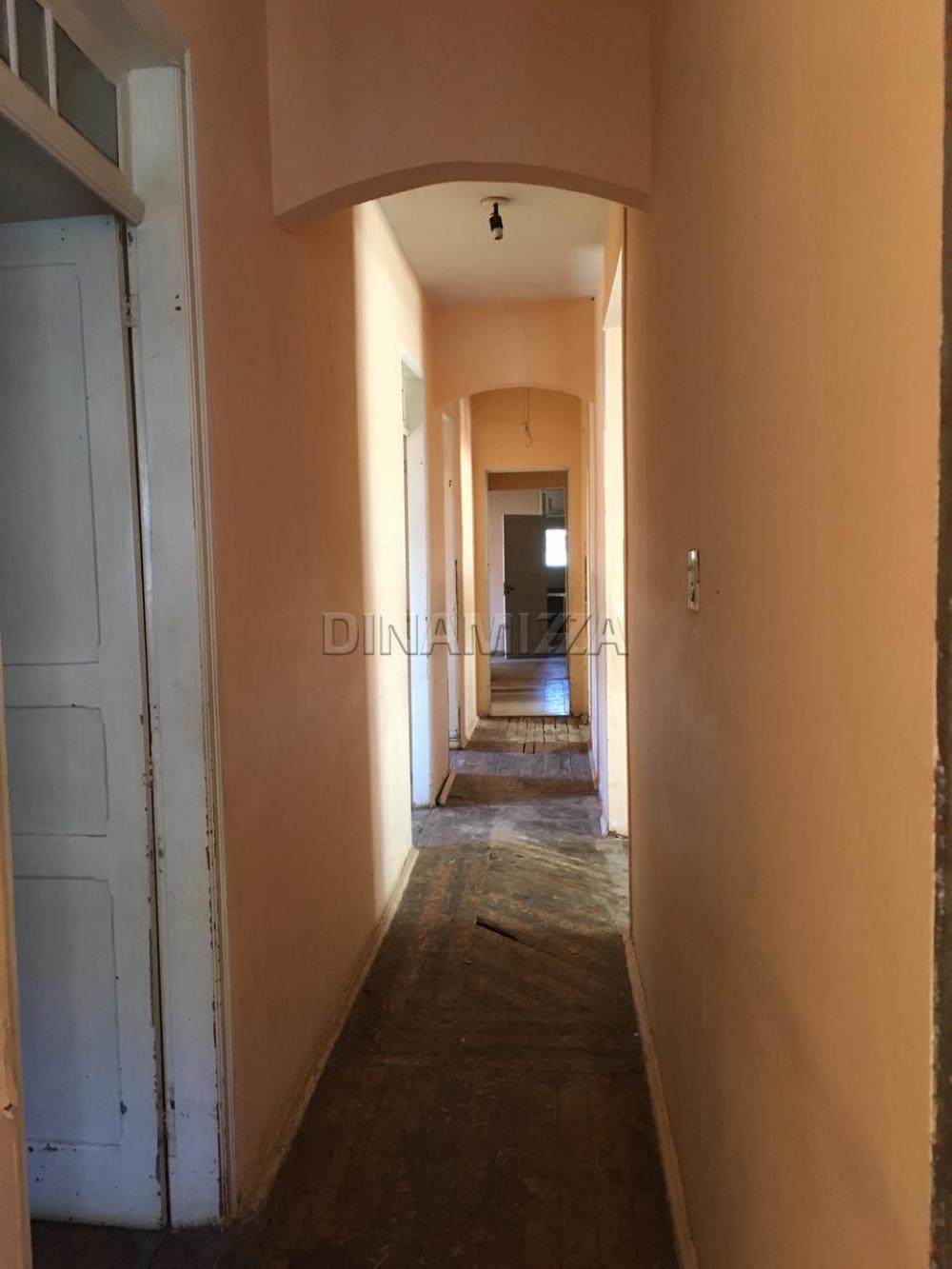 Comprar Casa / Padrão em Uberaba - Foto 7