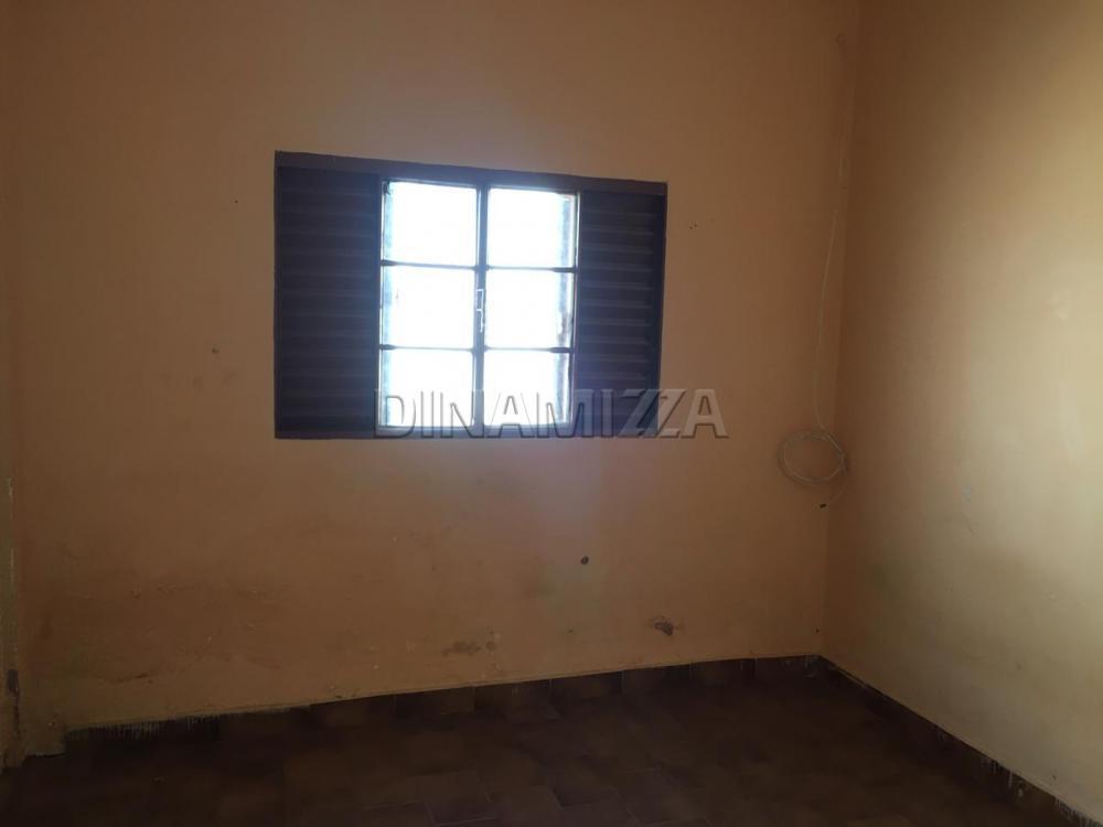 Comprar Casa / Padrão em Uberaba - Foto 11