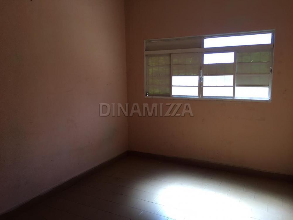 Comprar Casa / Padrão em Uberaba - Foto 12