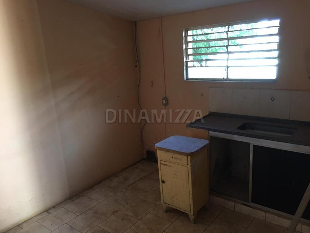 Comprar Casa / Padrão em Uberaba - Foto 5