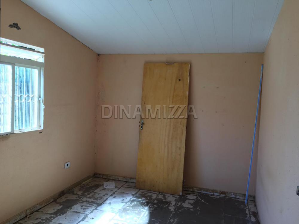 Comprar Casa / Padrão em Uberaba - Foto 13