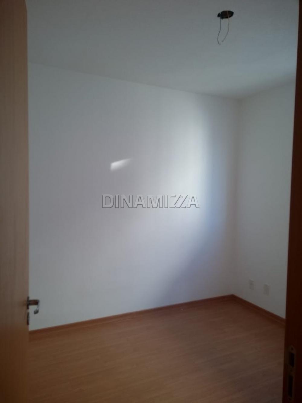 Comprar Apartamento / Padrão em Uberaba apenas R$ 135.000,00 - Foto 5