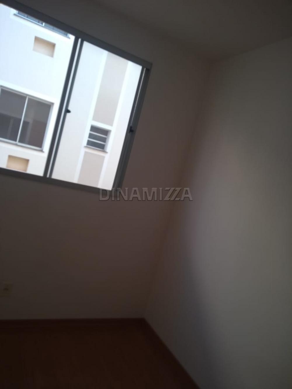 Comprar Apartamento / Padrão em Uberaba apenas R$ 135.000,00 - Foto 6