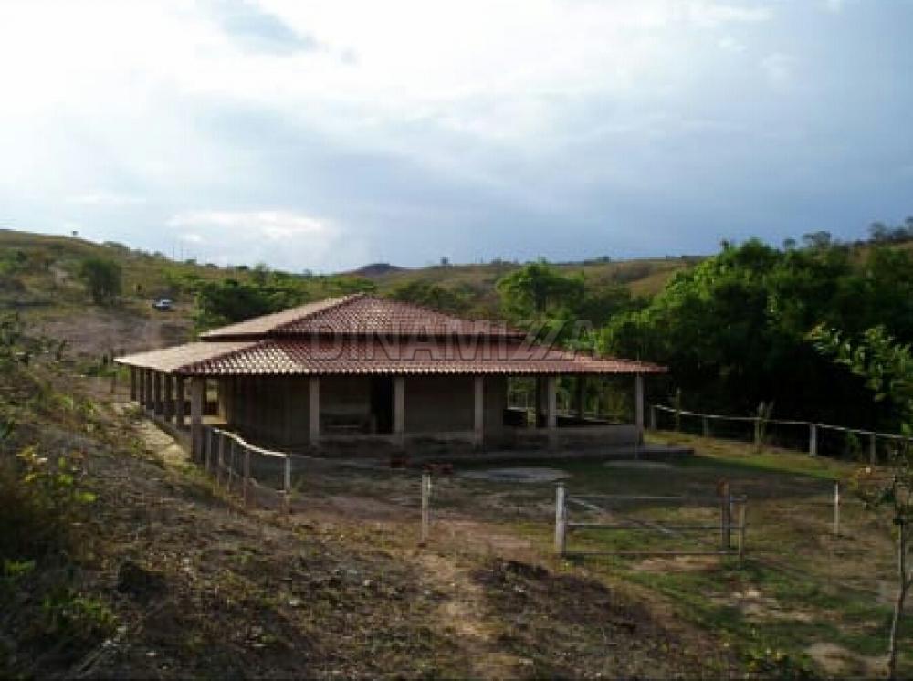 Comprar Rural / Chácara em Coromandel apenas R$ 160.000,00 - Foto 2