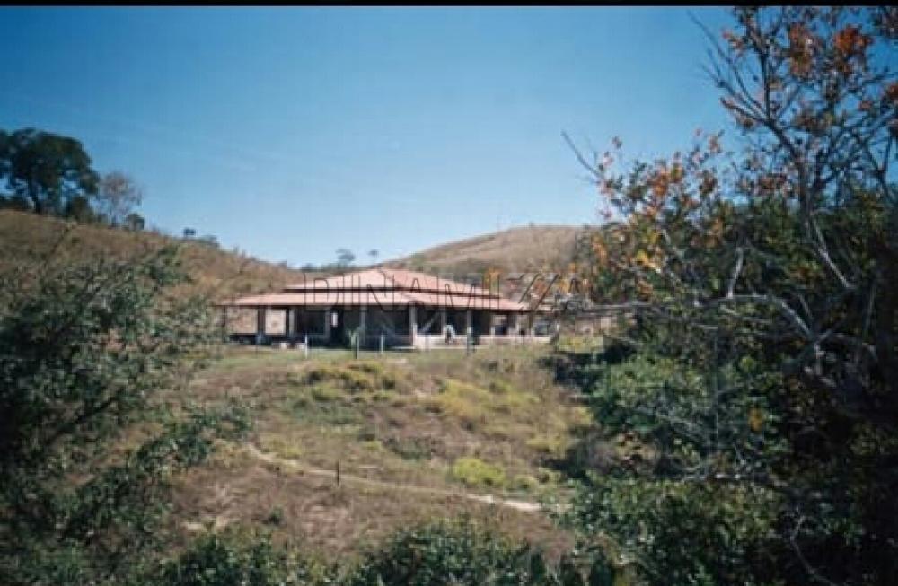 Comprar Rural / Chácara em Coromandel apenas R$ 160.000,00 - Foto 1