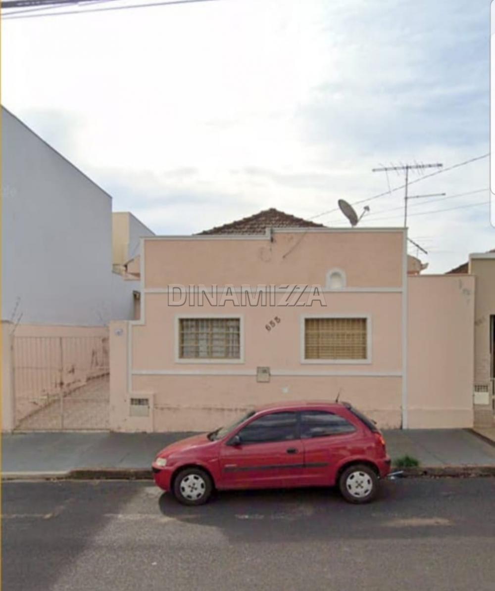 Comprar Casa / Padrão em Uberaba apenas R$ 350.000,00 - Foto 1