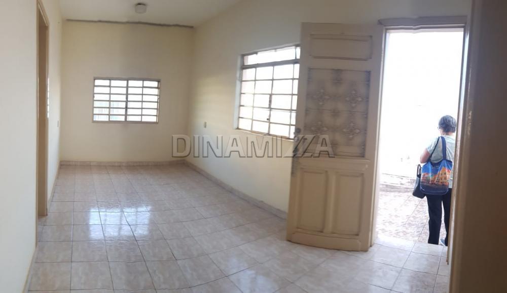 Comprar Casa / Padrão em Uberaba apenas R$ 350.000,00 - Foto 5