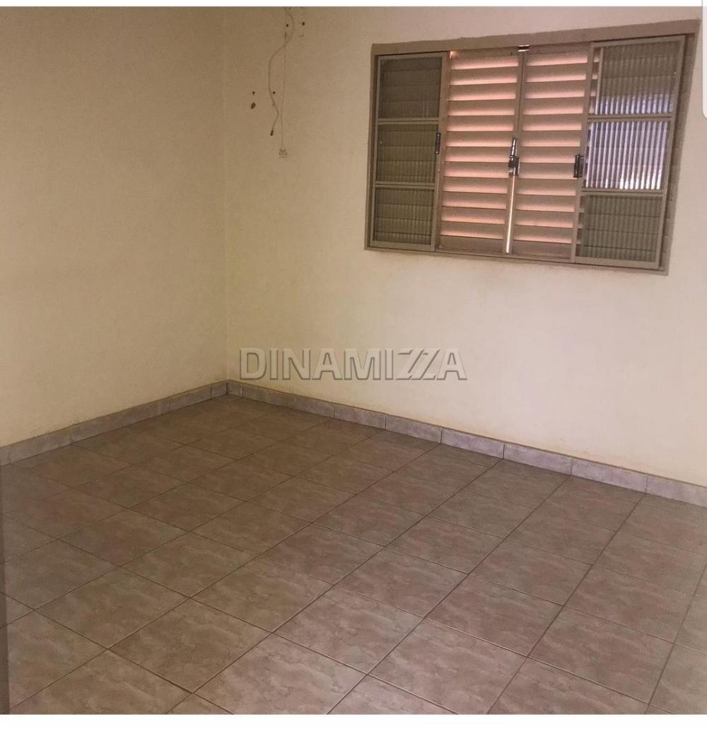 Comprar Casa / Padrão em Uberaba apenas R$ 350.000,00 - Foto 9
