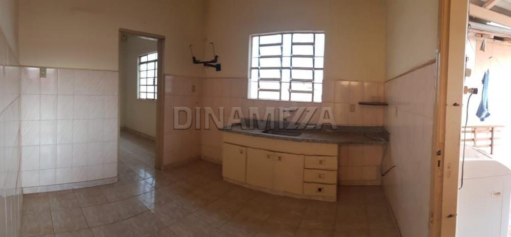 Comprar Casa / Padrão em Uberaba apenas R$ 350.000,00 - Foto 6