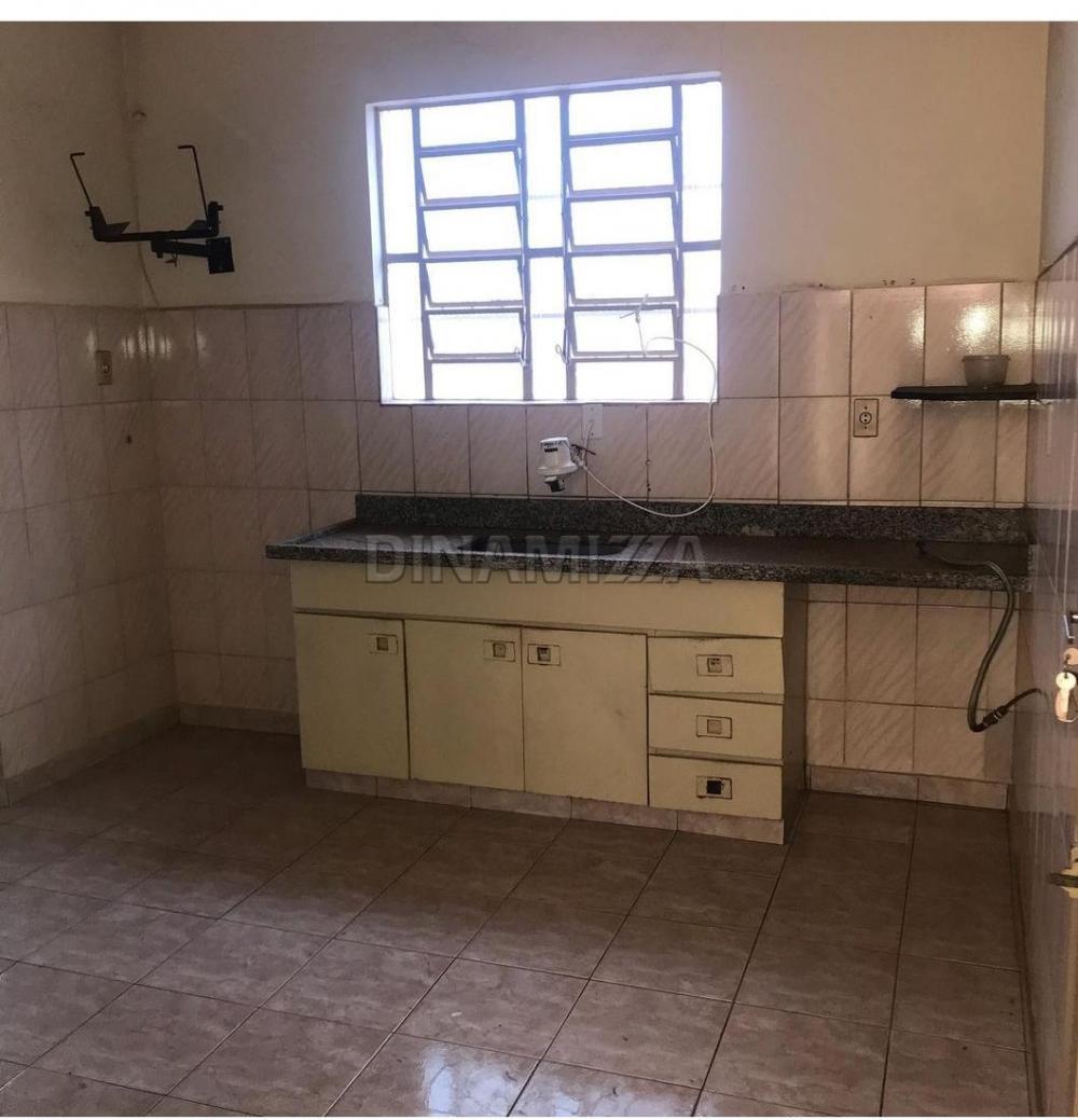 Comprar Casa / Padrão em Uberaba apenas R$ 350.000,00 - Foto 7