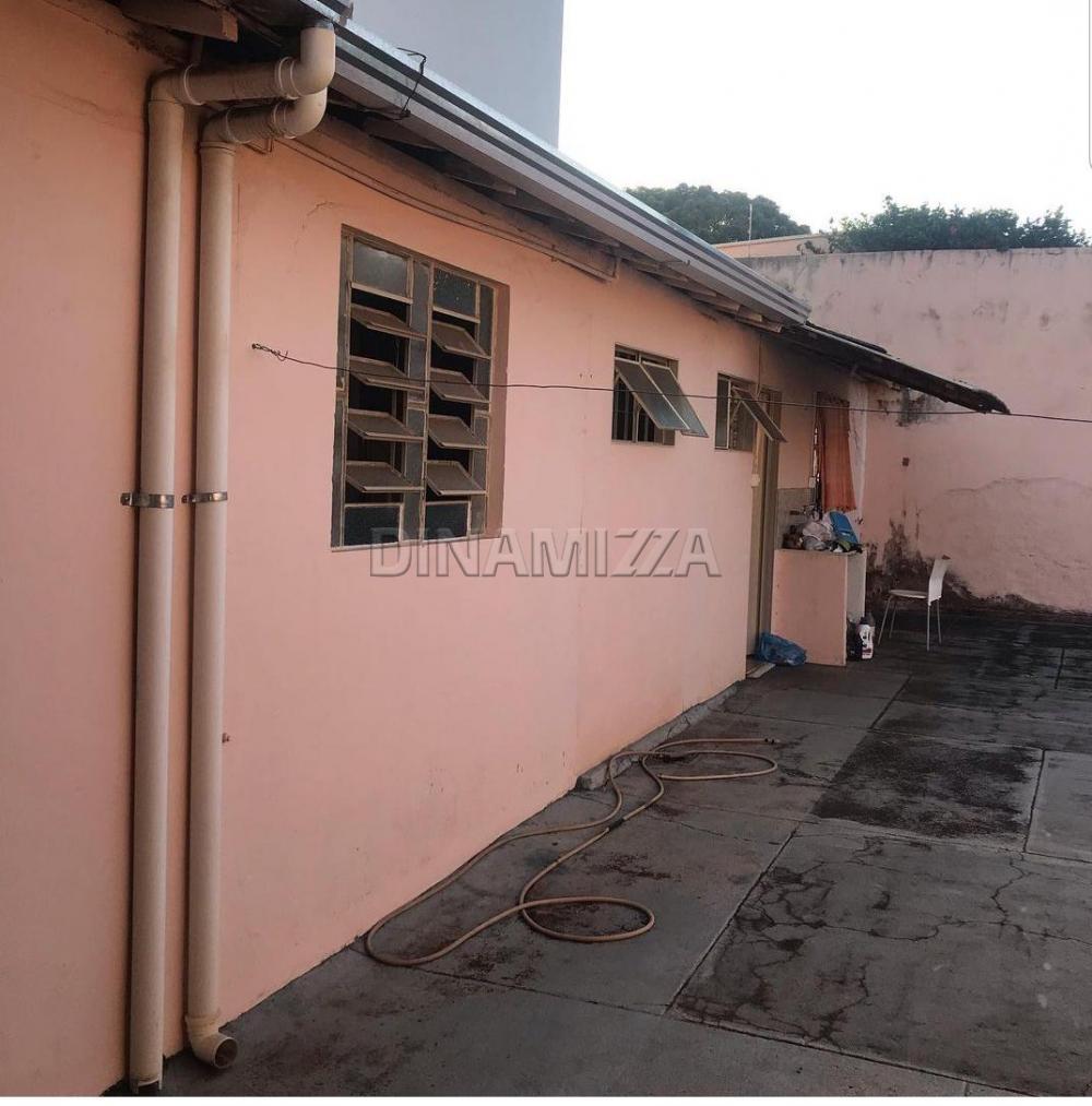 Comprar Casa / Padrão em Uberaba apenas R$ 350.000,00 - Foto 3