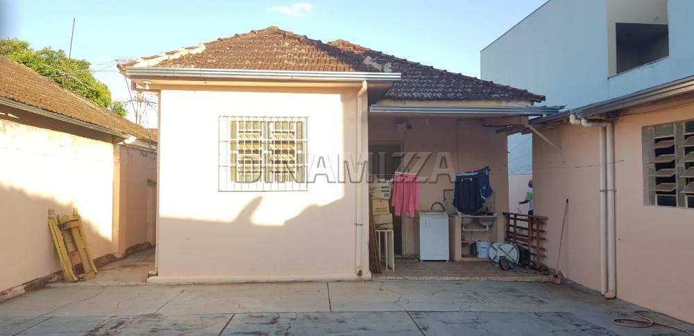 Comprar Casa / Padrão em Uberaba apenas R$ 350.000,00 - Foto 2