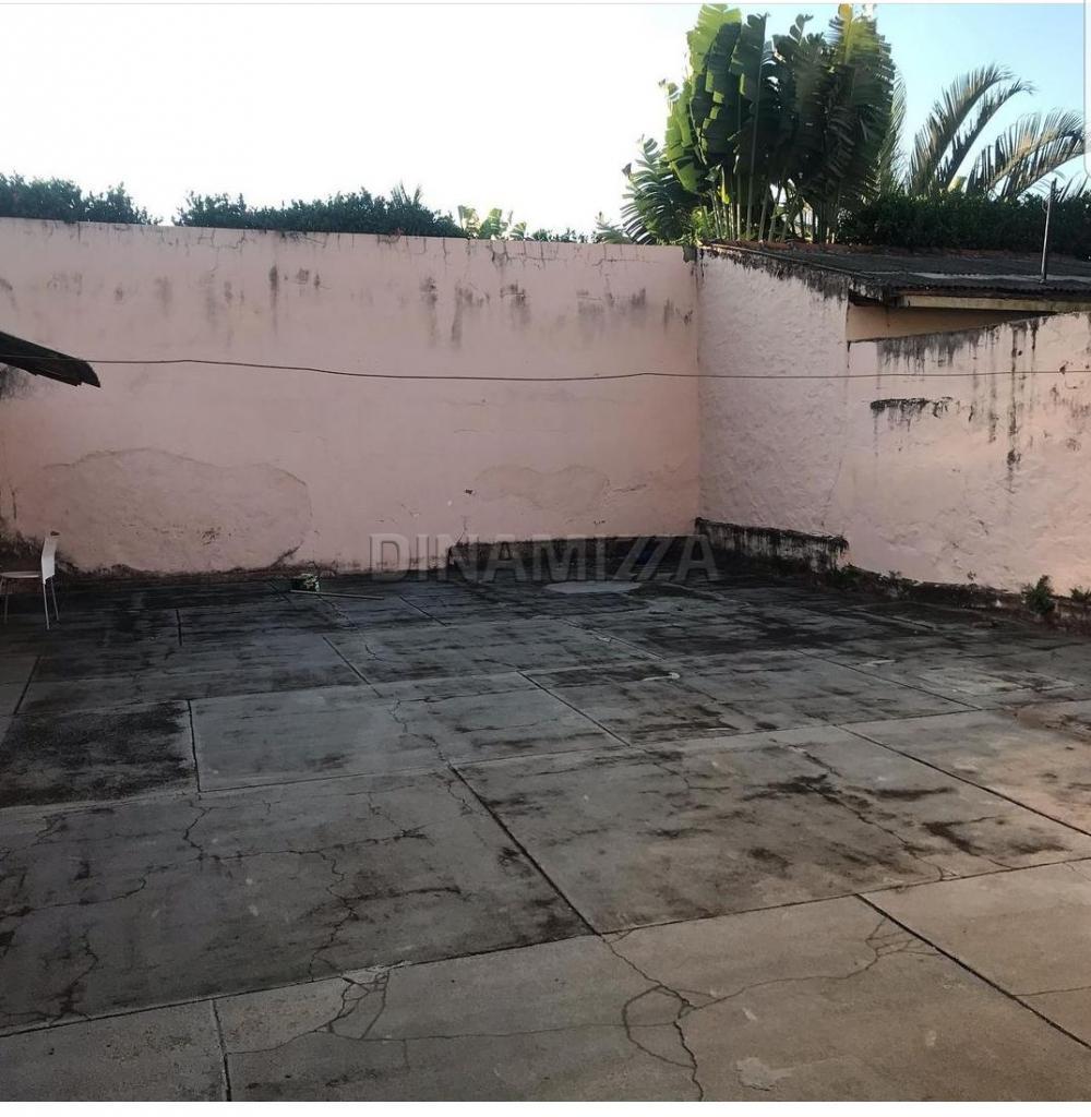 Comprar Casa / Padrão em Uberaba apenas R$ 350.000,00 - Foto 4