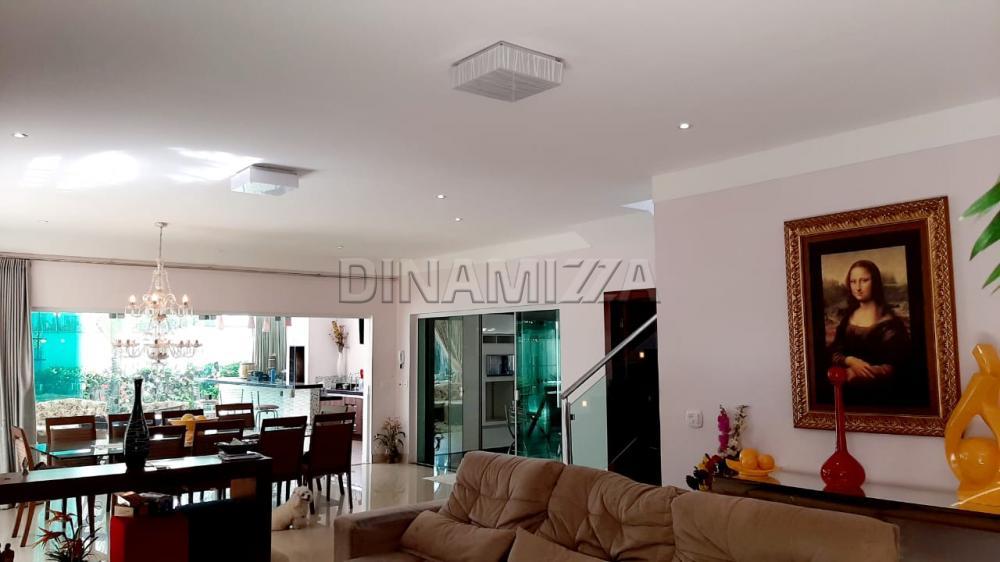 Comprar Casa / Condomínio em Uberaba apenas R$ 2.000.000,00 - Foto 7
