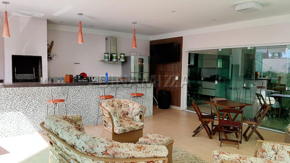 Comprar Casa / Condomínio em Uberaba apenas R$ 2.000.000,00 - Foto 9