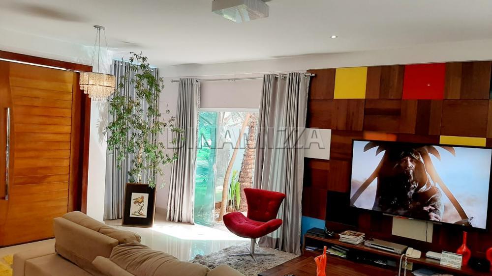 Comprar Casa / Condomínio em Uberaba apenas R$ 2.000.000,00 - Foto 5