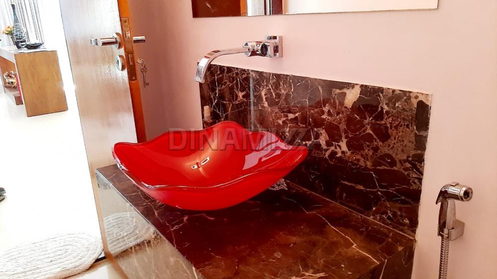 Comprar Casa / Condomínio em Uberaba apenas R$ 2.000.000,00 - Foto 22