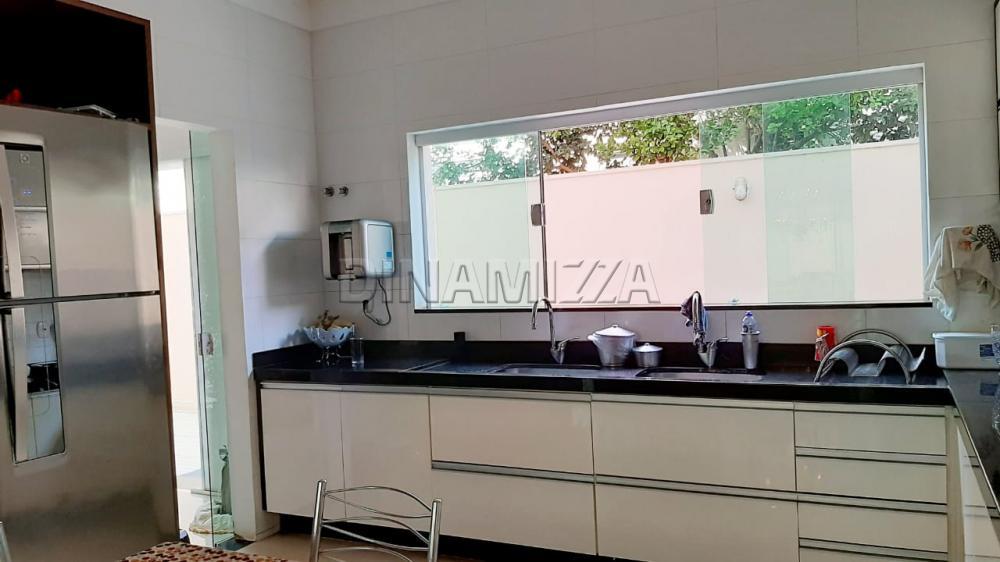 Comprar Casa / Condomínio em Uberaba apenas R$ 2.000.000,00 - Foto 11