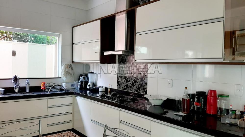 Comprar Casa / Condomínio em Uberaba apenas R$ 2.000.000,00 - Foto 12