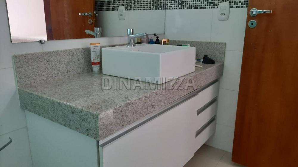 Comprar Casa / Condomínio em Uberaba apenas R$ 2.000.000,00 - Foto 21