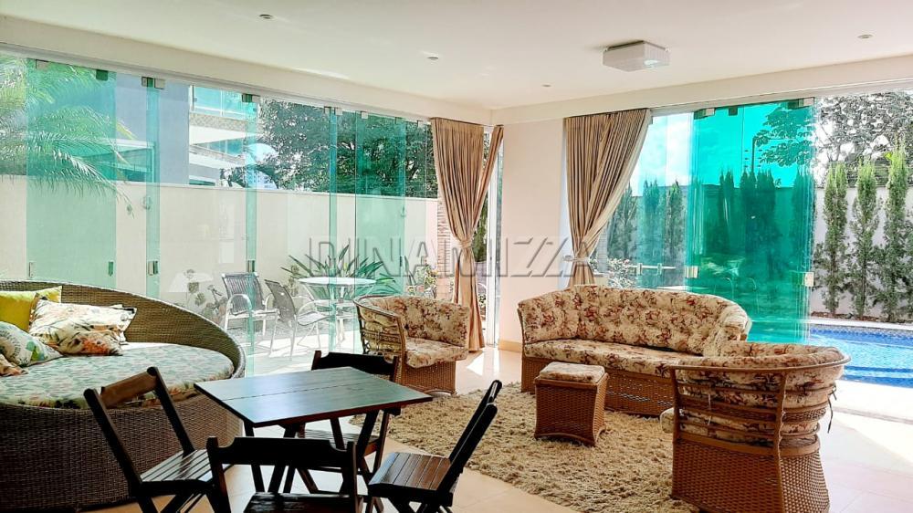 Comprar Casa / Condomínio em Uberaba apenas R$ 2.000.000,00 - Foto 8