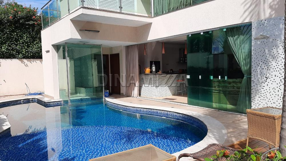 Comprar Casa / Condomínio em Uberaba apenas R$ 2.000.000,00 - Foto 4
