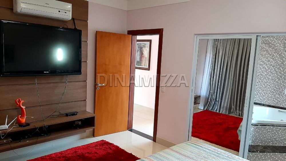 Comprar Casa / Condomínio em Uberaba apenas R$ 2.000.000,00 - Foto 18