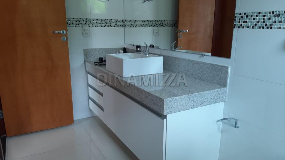 Comprar Casa / Condomínio em Uberaba apenas R$ 2.000.000,00 - Foto 20