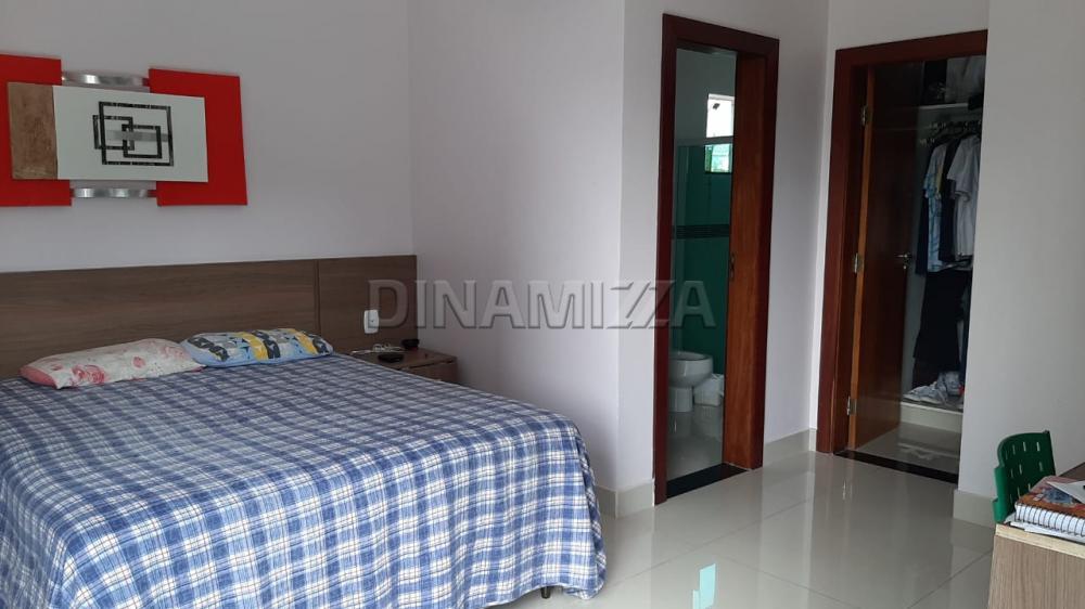 Comprar Casa / Condomínio em Uberaba apenas R$ 2.000.000,00 - Foto 14