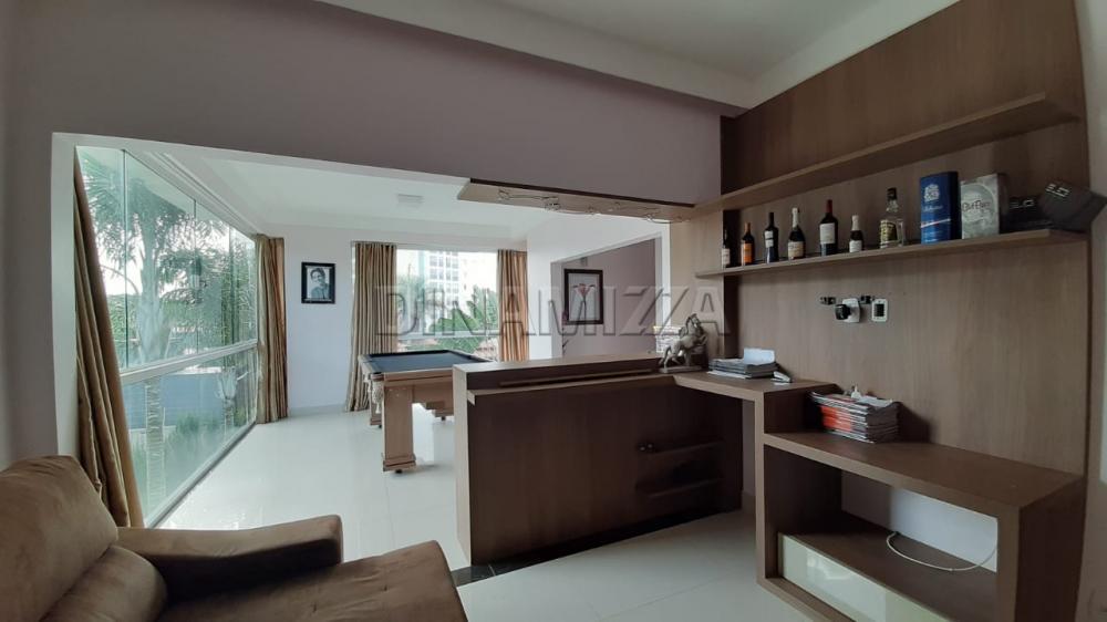 Comprar Casa / Condomínio em Uberaba apenas R$ 2.000.000,00 - Foto 10