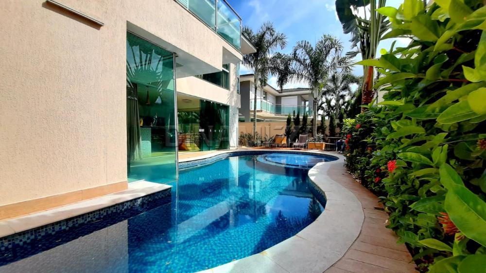 Comprar Casa / Condomínio em Uberaba apenas R$ 2.000.000,00 - Foto 3