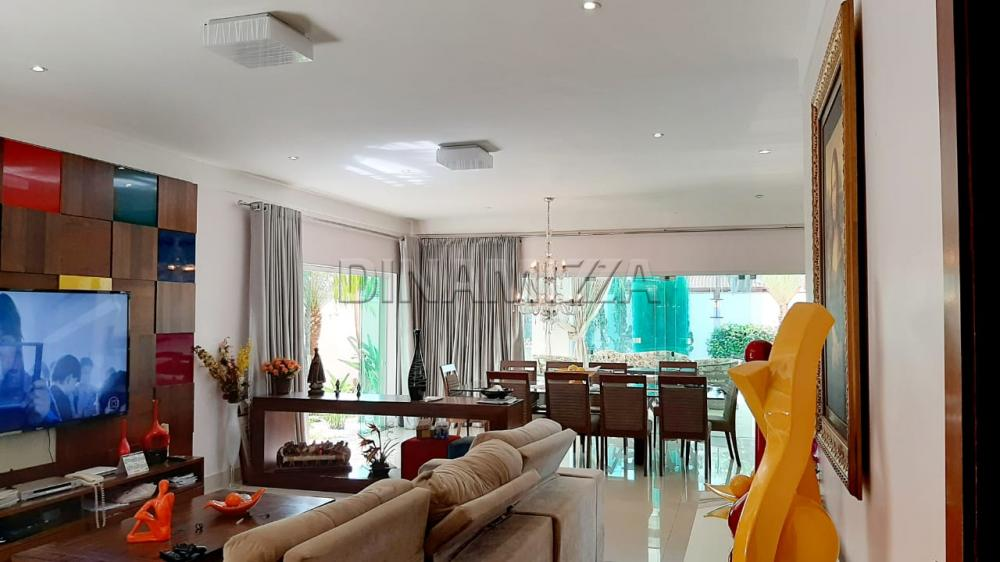 Comprar Casa / Condomínio em Uberaba apenas R$ 2.000.000,00 - Foto 6