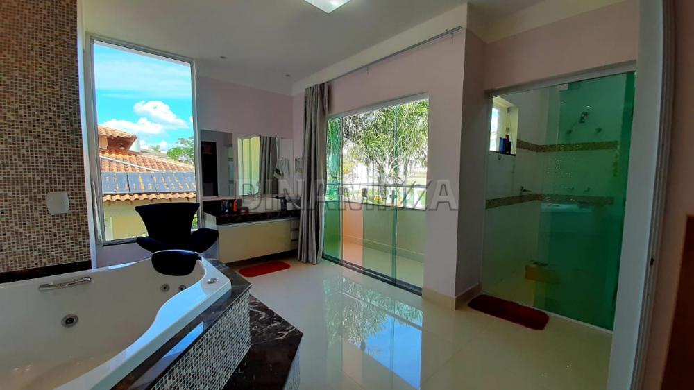 Comprar Casa / Condomínio em Uberaba apenas R$ 2.000.000,00 - Foto 19