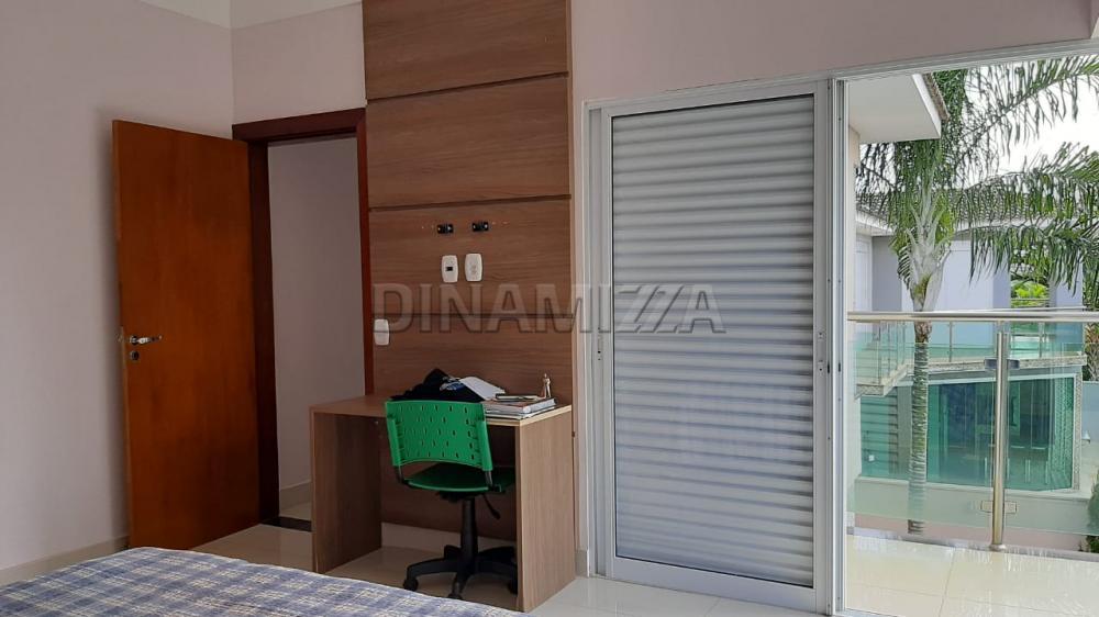 Comprar Casa / Condomínio em Uberaba apenas R$ 2.000.000,00 - Foto 15