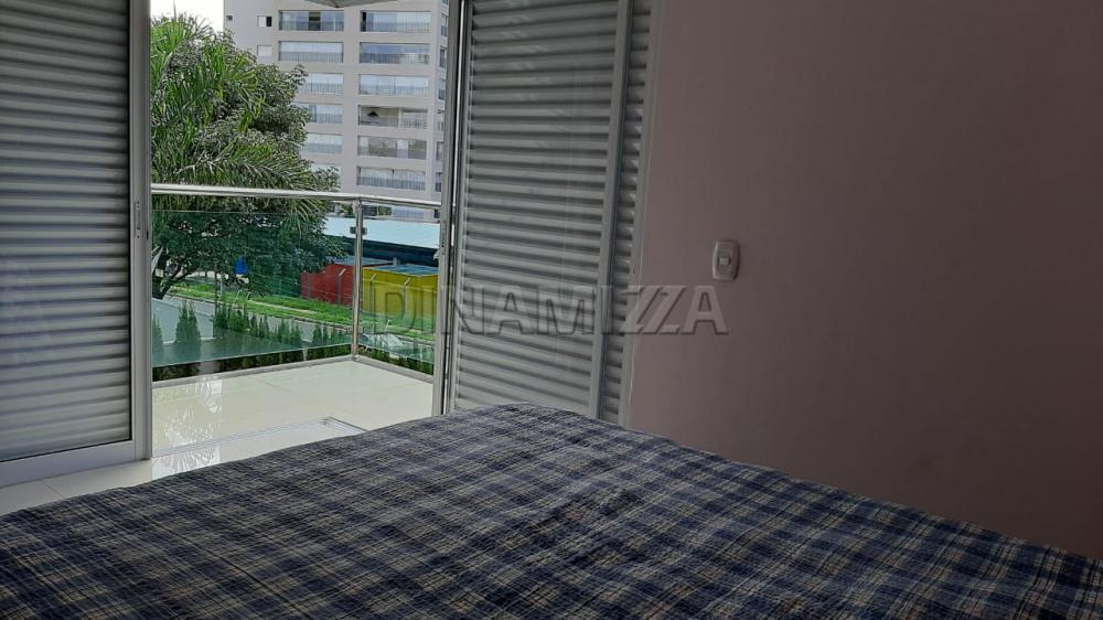 Comprar Casa / Condomínio em Uberaba apenas R$ 2.000.000,00 - Foto 16