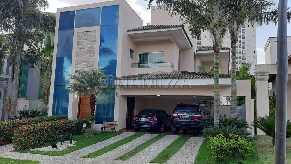 Comprar Casa / Condomínio em Uberaba apenas R$ 2.000.000,00 - Foto 1