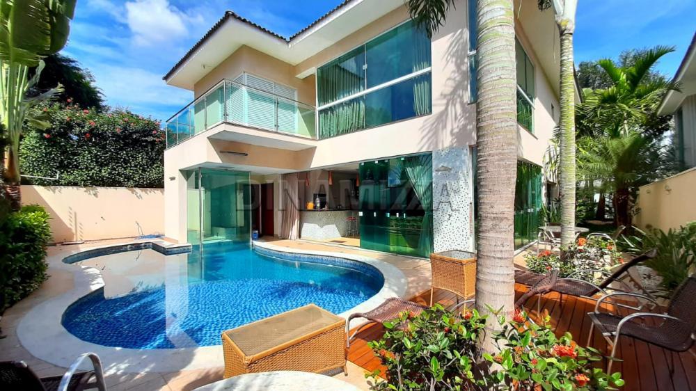 Comprar Casa / Condomínio em Uberaba apenas R$ 2.000.000,00 - Foto 2