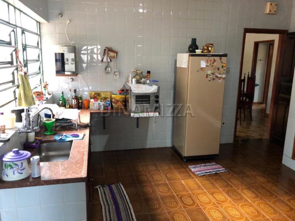 Comprar Casa / Padrão em Uberaba R$ 700.000,00 - Foto 7