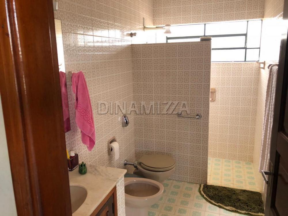 Comprar Casa / Padrão em Uberaba R$ 700.000,00 - Foto 9