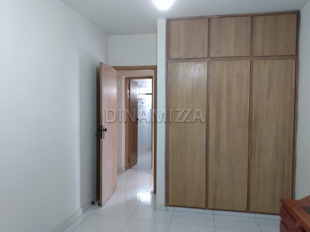Comprar Apartamento / Padrão em Uberaba apenas R$ 315.000,00 - Foto 13